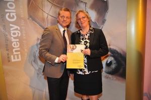 Nominierung-zum-ENERGY-GLOBE-AWARD-Salzburg